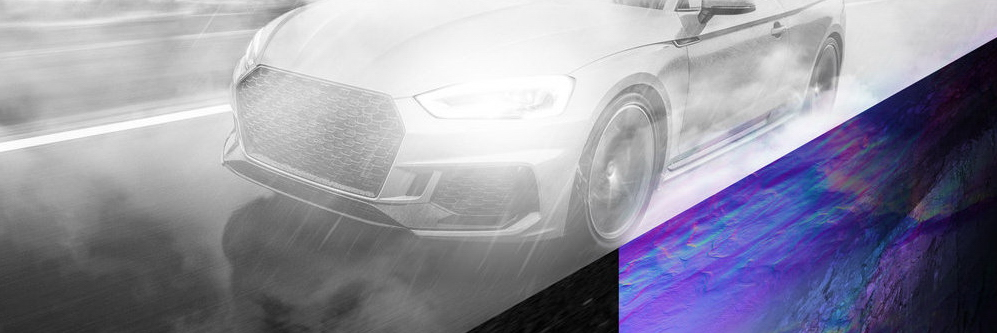 Řešení lokalizace autonomních vozidel? Geo-radar nahlédne pod zem!